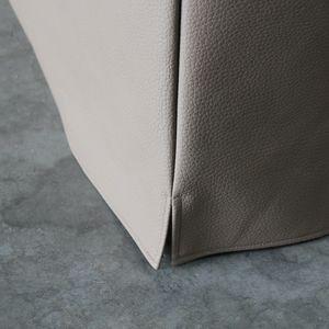 Litex Wetroom System -  - Bedskirt