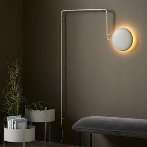 WOUD - mercury - applique h1m52 - Wall Lamp