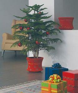 Sgaravatti Tessile -  - Artificial Christmas Tree