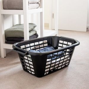 ADDIS -  - Laundry Hamper