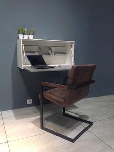 GORETTI -  - Suspended Office