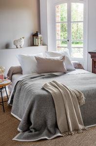 TOISON D'OR - pastorale - Blanket
