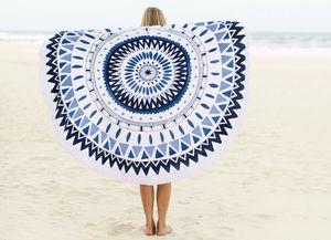 LOVE CREATIVE PEOPLE - wategos - Beach Towel