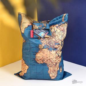 KIKKERLAND. -  - Laundry Bag