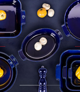 Peugeot - appolia - Baking Tray