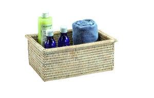 ROTIN ET OSIER - tasty - Bathroom Basket