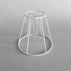 interieur lumiere -  - Pleated Lampshade