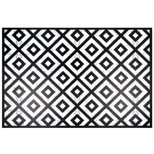 MAISONS DU MONDE -  - Vinyl Carpet