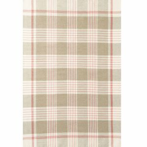 Coucke -  - Tea Towel