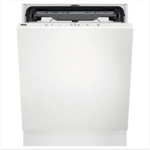 Faure -  - Dishwasher