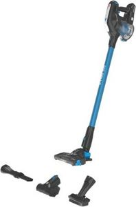 Hoover -  - Upright Vacuum Cleaner