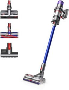 Dyson -  - Upright Vacuum Cleaner