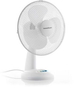 innovagoods -  - Table Fan