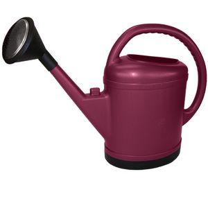 GAMM VERT -  - Watering Can
