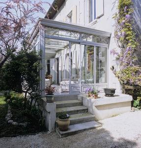 Spoto Veranda -  - Conservatory