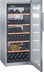 Liebherr -  - Wine Cellar