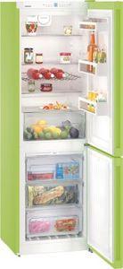 LIEBHERR -  - Refrigerator