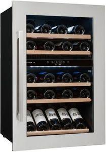 Boulanger -  - Wine Cellar