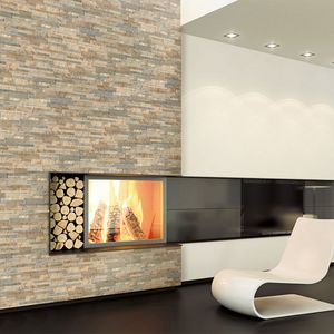 BIOPIETRA -  - Interior Wall Cladding