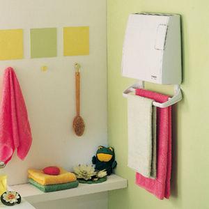 Atlantic - soufflant - Bathroom Towel Dryer