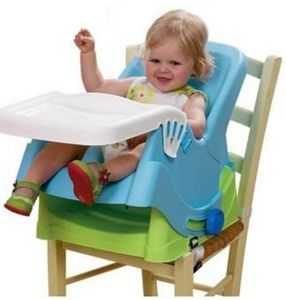 Babymoov -  - Booster Seat