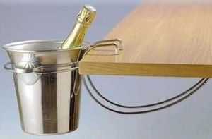 Combrichon -  - Champagne Bucket Holder