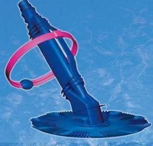 Pontoon - pool angel - Automatic Pool Cleaner