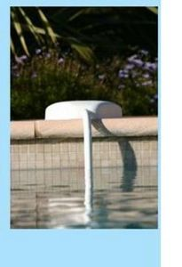 Aqualarm -  - Pool Alarm