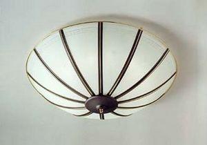 Cierre Lampadari -  - Ceiling Lamp