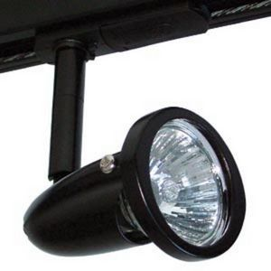 Abbey Lighting -  - Mounted Spotlight