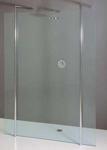 GAL - léo - Shower Enclosure