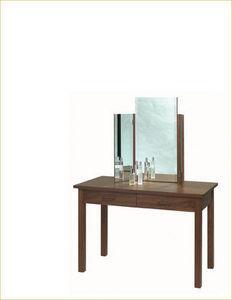 Northcroft -  - Dressing Table