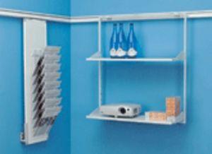 Vangis -  - Display Shelf