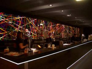 The Light Corporation -  - Neon Tube