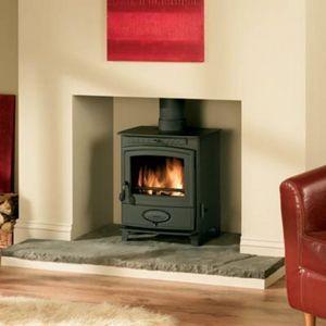 Aarrow Fires -  - Fireplace Insert