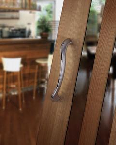 Door Shop - monte carlo - marque hoppe - Door Handle