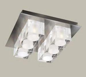 LIRIO by Philps - profundus - Ceiling Lamp