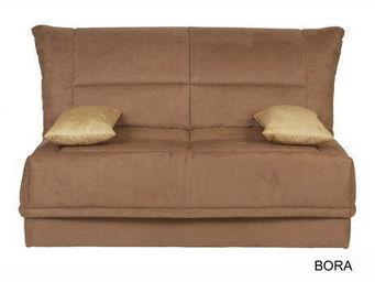 CANAPELIT - bora - Reclining Sofa