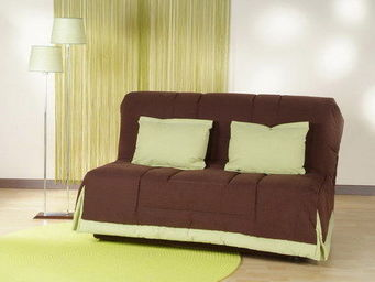CANAPELIT - esmeralda - Reclining Sofa