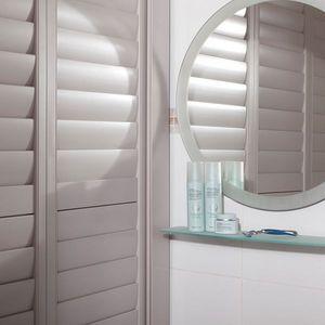 DECO SHUTTERS -  - Cupboard Door