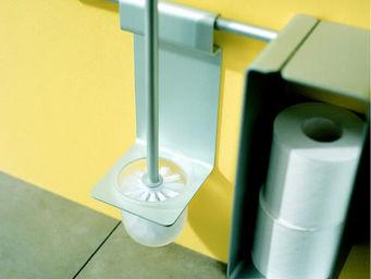 Door Shop -  - Toilet Brush Holder