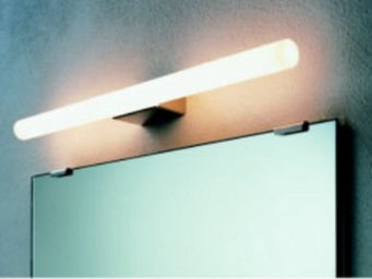 Door Shop -  - Bathroom Wall Lamp