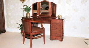 Bradshaw Beds Collection TA Thomfoolery -  - Dressing Table