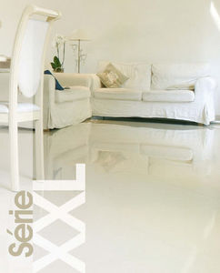 MDY -  - Large Sized Floor Tile