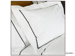 j&t collection -  - Bed Linen Set