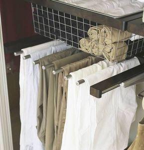 Archea -  - Trouser Hanger