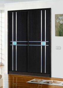 Archea - quadra - Sliding Cupboard