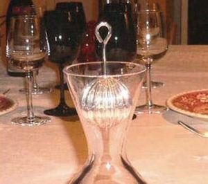 Oxygenes -  - Wine Aerator