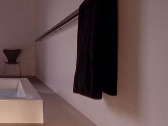 Er2m -  - Towel Dryer