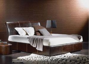 Brianform -  - Double Bed